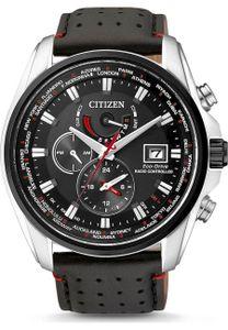 Citizen Sport AT9036-08E Herrenfunkuhr Eco-Drive Multiband 4