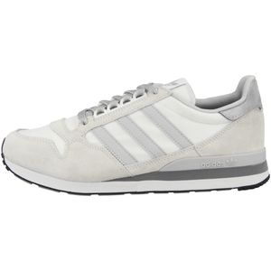 Adidas Sneaker low grau 36