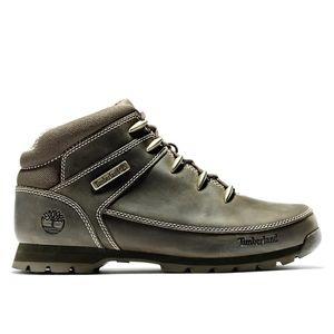 Timberland Stiefel Euro Sprint Hiker