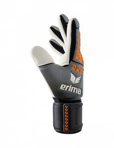 Erima SKINATOR Training NF schwarz/orange