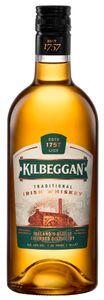 Kilbeggan Traditional Irish Whiskey | 40 % vol | 0,7 l