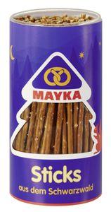 Mayka kleine runde Sticks 100g