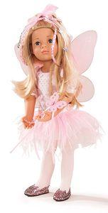 Götz Puppenmanufaktur Happy Kidz Marie