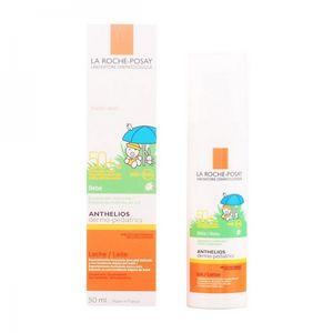 La Roche-Posay LSF 50+ Anthelios Baby Sonnenmilch