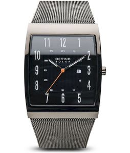 Bering - Armbanduhr - Herren - 16433-377