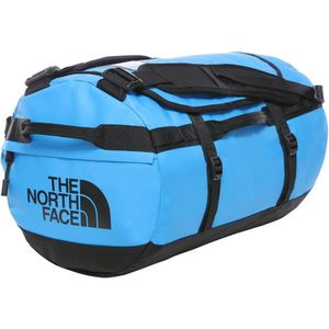 The North Face Taschen Base Camp Duffel S, T93ETOME9
