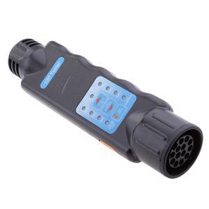 Anhänger-Diagnosewerkzeug Anhänger-Licht-Prüfvorrichtung für 13-polige N-Type-Steckverbinder-Anhänger