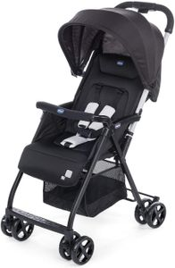 CHICCO Citadine Kinderwagen Ohlala 2 Black Night