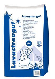 Hamann Lavastreugut 10 kg