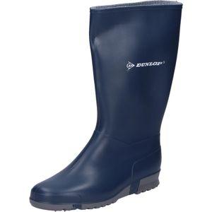 Dunlop Stiefel Sport blau Gr. 39