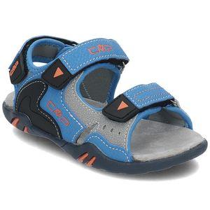 CMP Schuhe 39Q961425MC, Größe: 30