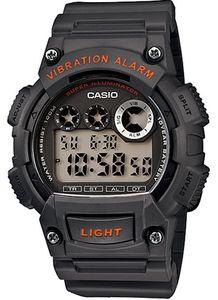 Herren Uhr Casio W-735H-8AVDF