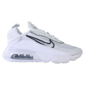 Nike Air Max 2090 Sneaker Damen Weiß (CK2612 100) Größe: 39