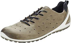 ECCO Biom Lite Schuhe Herren tarmac Schuhgröße EU 44