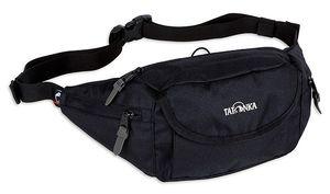 Funny Bag 'M' Hüfttasche Tatonka, Farbe:black