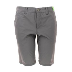 Alberto Herren Golfshorts Shorts Earnie WR Revolution, Farbe:Silver(920), Größe:54