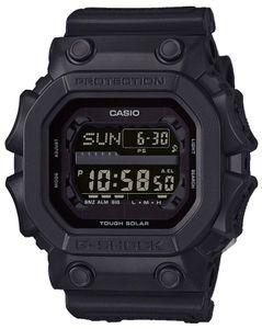 Casio Uhr GX-56BB-1ER G-Shock Solar Digitaluhr