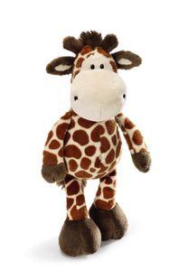 Nici Giraffe 25cm Schlenker 35247