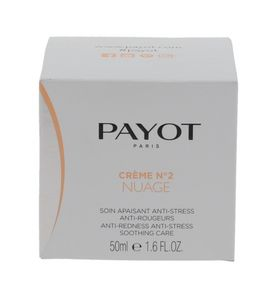 Payot Cream Nº2 Nuage 50ml  One Size