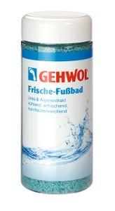 GEHWOL - Frische-Fußbad 330g