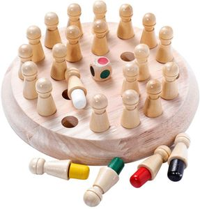 Memory Spiele Spielzeug ab 2 3 4 jahren für Draußen Kinder, Outdoor Spiel Spielzeug Kleine Geschenke für Kinder