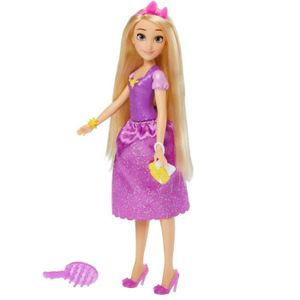 Disney Prinzessinnen Stardust - Jasmin-Puppe - 26 cm