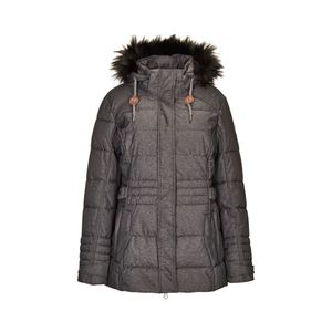 killtec Oiva Damen Funktionsjacke, Größen Textil:48