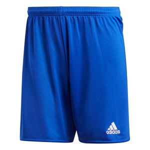 adidas PARMA 16 Herren Shorts Blau, Größe:L