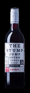 dŽArenberg The Stump Jump Shiraz McLaren Vale, d'Arenberg 2017 (1 x 0.75 l)