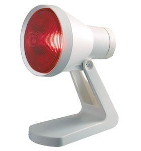 Efbe Infrarotlichtlampe Ws Scir812 N