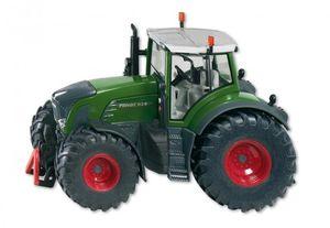 "Siku Traktor FENDT939 ""Control-Set""; 6880"