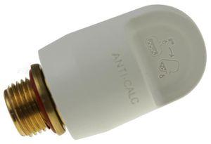 Tefal CS-00132541 Druckventil für Tefal GV5223, GV5225 GV5226, GV5230, GV5235, GV5240...