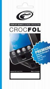 Crocfol PR3636, Displayschutz, Canon, Canon PowerShot SX 170 IS, 1 Stück(e)
