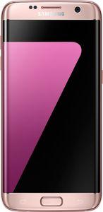 Samsung Galaxy S7 Edge SM-G935F 32GB Pink Gold - Gut