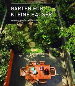 Gärten für kleine Häuser