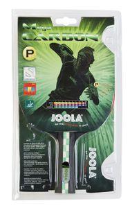 JOOLA Mega Carbon Tischtennisschläger