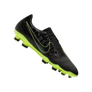 Nike Schuhe Phantom Vnm Academy FG, AO0566007, Größe: 39