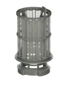 Bosch Siemens Sieb, Microsieb, Feinsieb für Spülmaschine - Nr.: 645038, 00645038