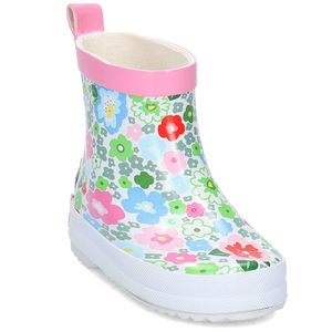 Playshoes Schuhe 180364900ORIGINAL, Größe: 25