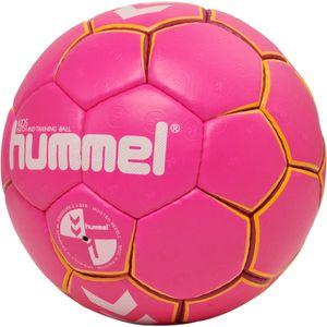 Hummel Hmlkids Pink/Yellow Pink/Yellow 00