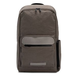 Timbuk2 Distilled Project Rucksack 47 cm Laptopfach Backpack