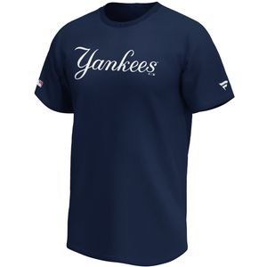 MLB New York Yankees Shirt #9 Aaron Judge
