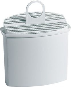 Braun Wasserfilter Set SET BRSC006 (2x)