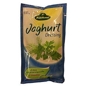 Kühne Salatfix Joghurt 75ml