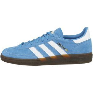 adidas Originals Handball Spezial Sneaker Unisex Hellblau (BD7632) Größe: 42