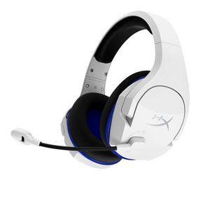 HyperX Cloud Stinger Core Kabelloses Gaming-Headset