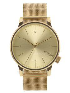 Komono KOM-W2351 Winston Royale Armbanduhr