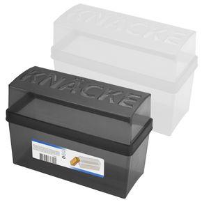 Knäckebrot - Brotbox  - Box 1,65L