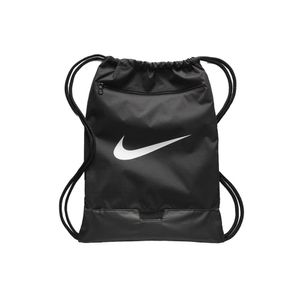 Nike Nk Brsla Gmsk - 9.0 Black/Black/White -