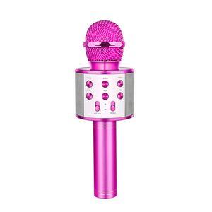 Mikrofon für Kinder-Geschenke für Kinder